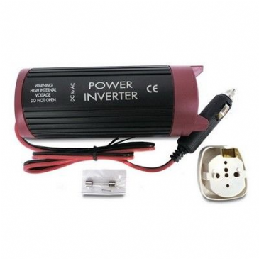 STERLING INVERTER 12V 170W QUASI C/W FAN